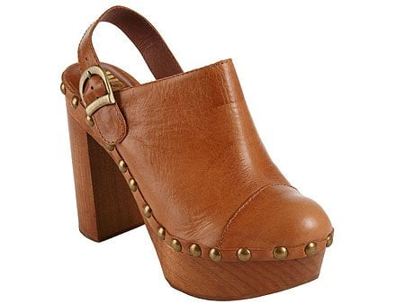Jeffrey Campbell Charlie Clogs