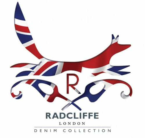 Radcliffe Denim