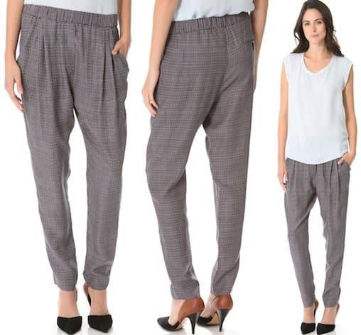 31-phillip-lim-draped-trousers