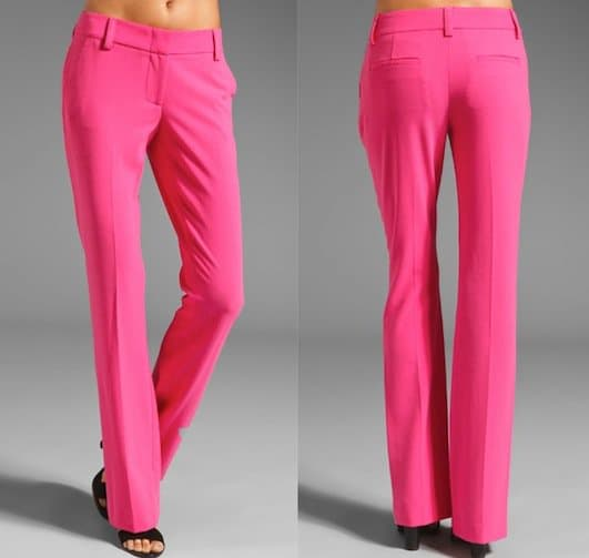 alice-olivia-stacey-pants