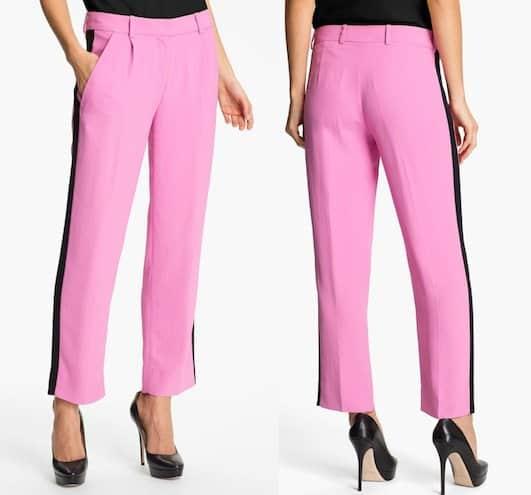 dvf-naples-ankle-pants