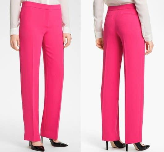 rachel-roy-leg-pants