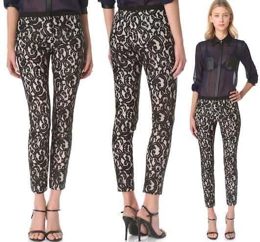 stylestalker-panther-lace-pants