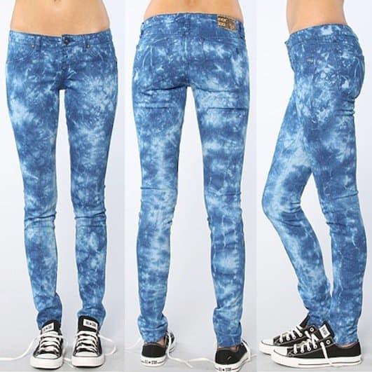 volcom-pistol-skinny-jeans