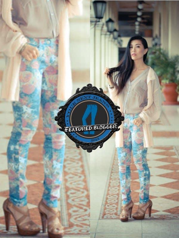 Jenny-in-YMI-Jeans copy