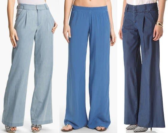 blue-wide-leg-pants