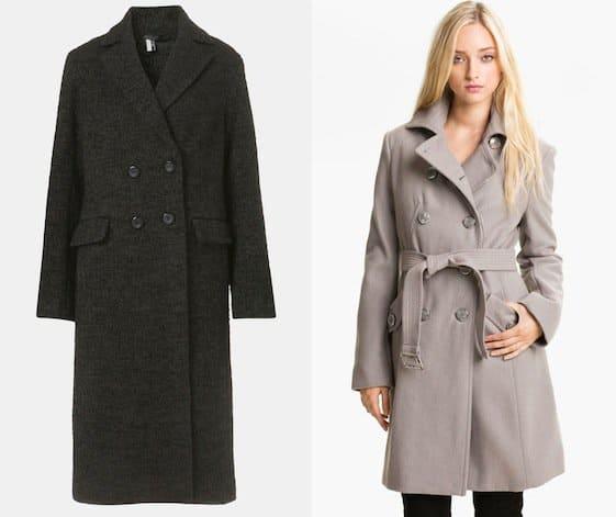 coat-nordstrom
