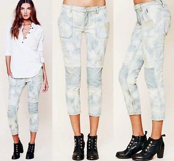 free-people-patched-utility-skinny