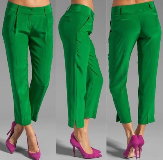 milly-nicole-pants