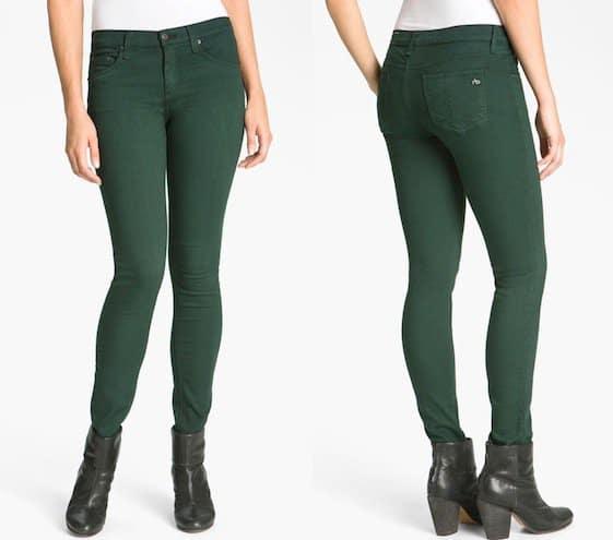 rag-bone-skinny-jeans