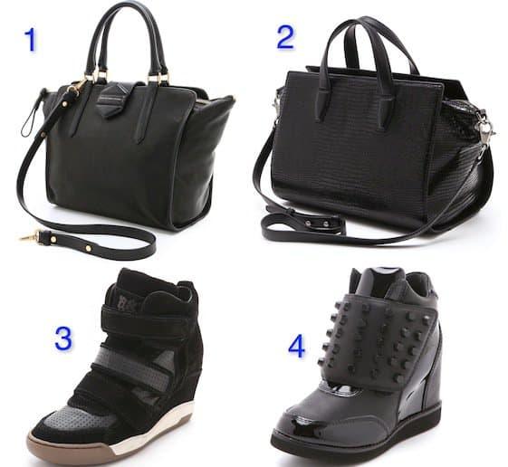 shopbop-bags-shoes