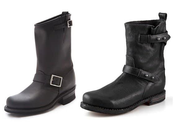 shopbop-boots