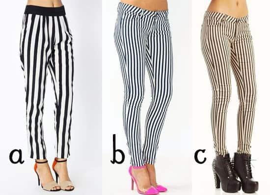 striped pants1