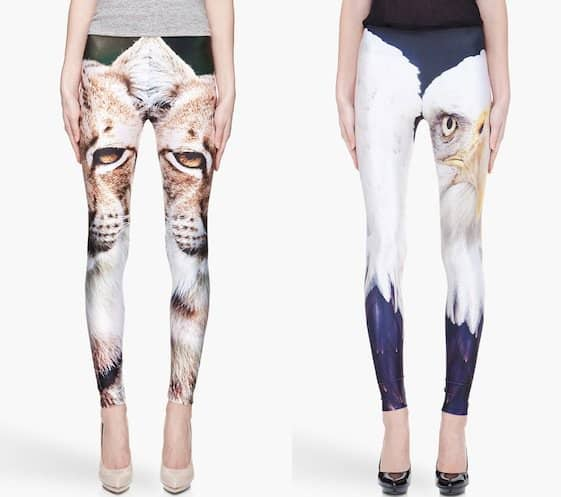 we-are-handsome-leggings