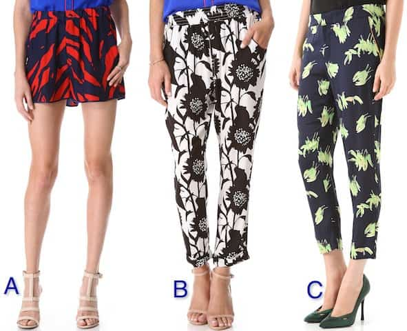 piamita-printed-pants