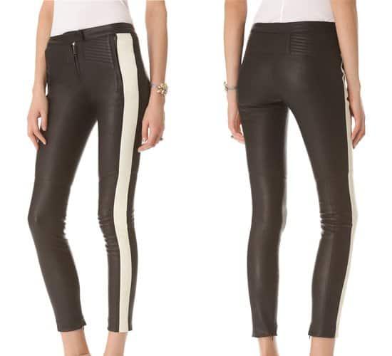 ALC Hendon Pants