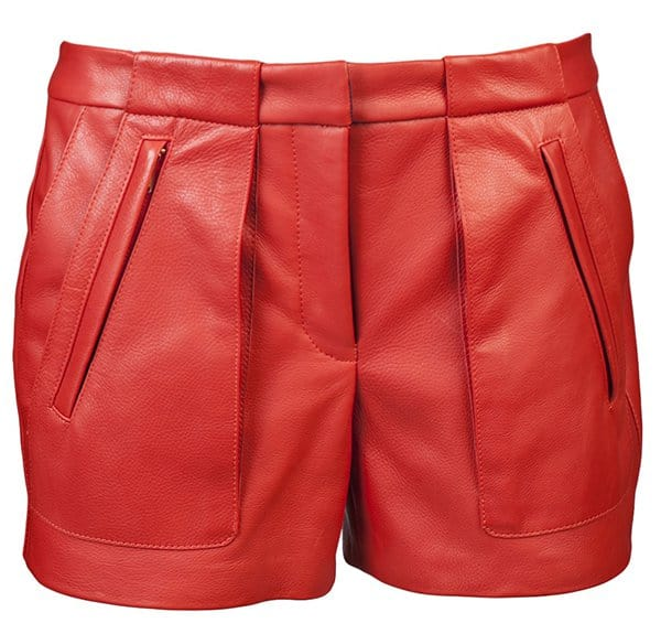 ALC Smith Shorts