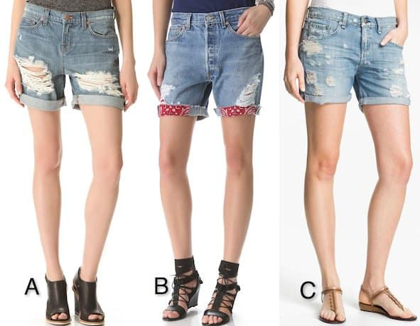 denim-bermuda-shorts