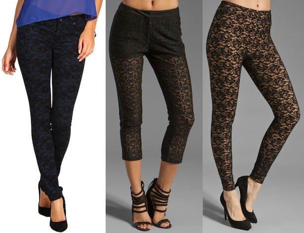 black-lace-pants-2