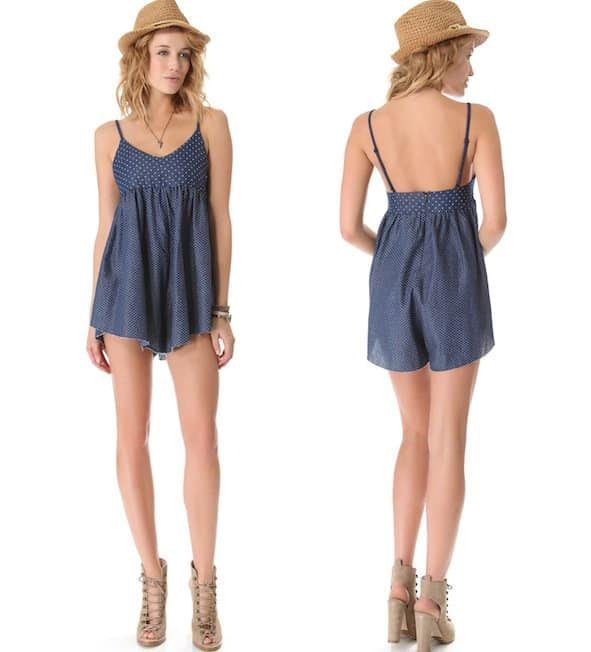 one-teaspoon-romper-1