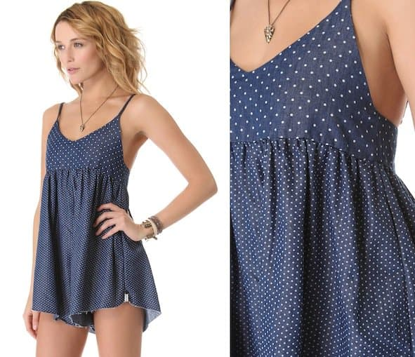 one-teaspoon-romper-2