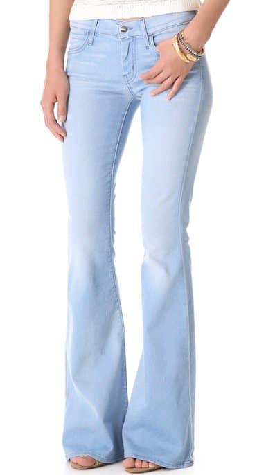 koral-bell-bottom-jeans