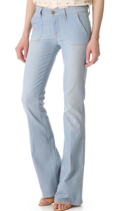 paige-denim-charlie-jeans