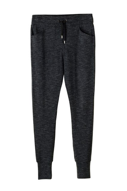 HM and Isabel Marant Trousers