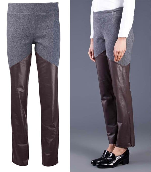 Peter Cohen Chap Pants