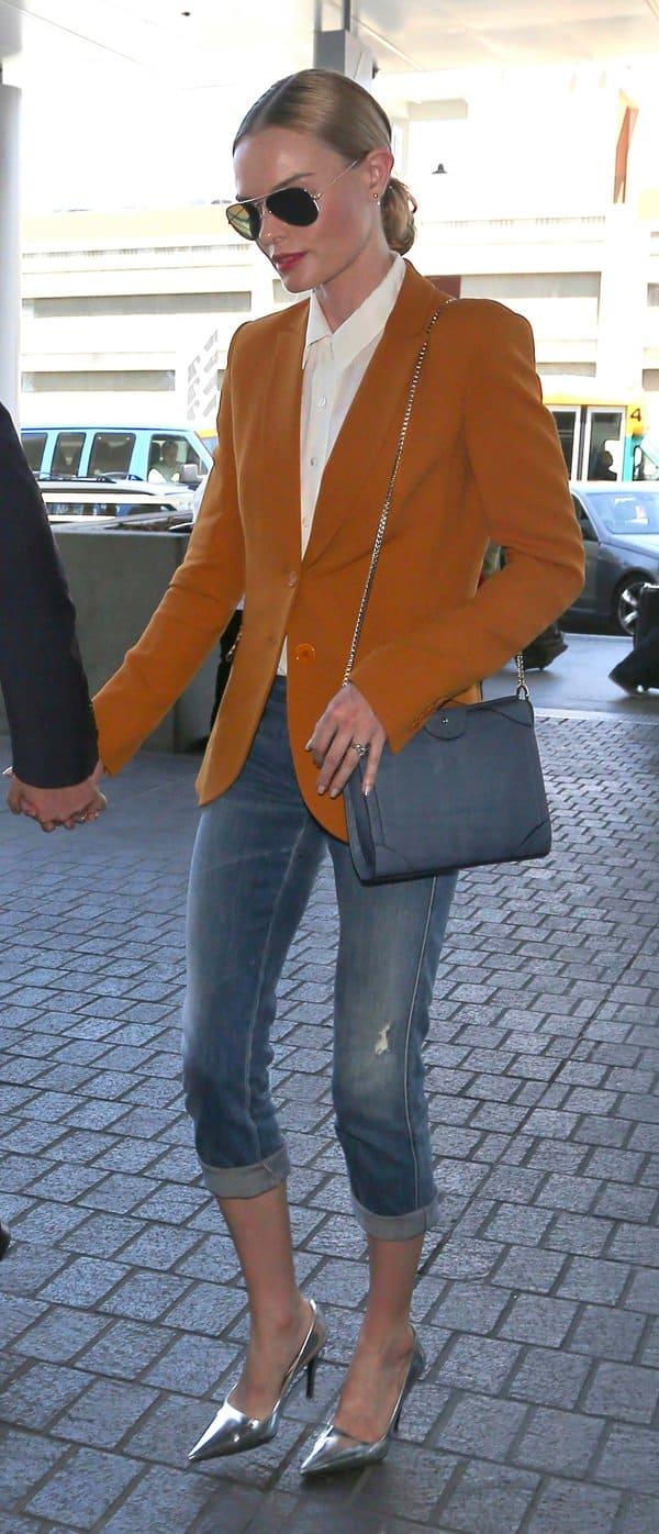 Kate Bosworth2