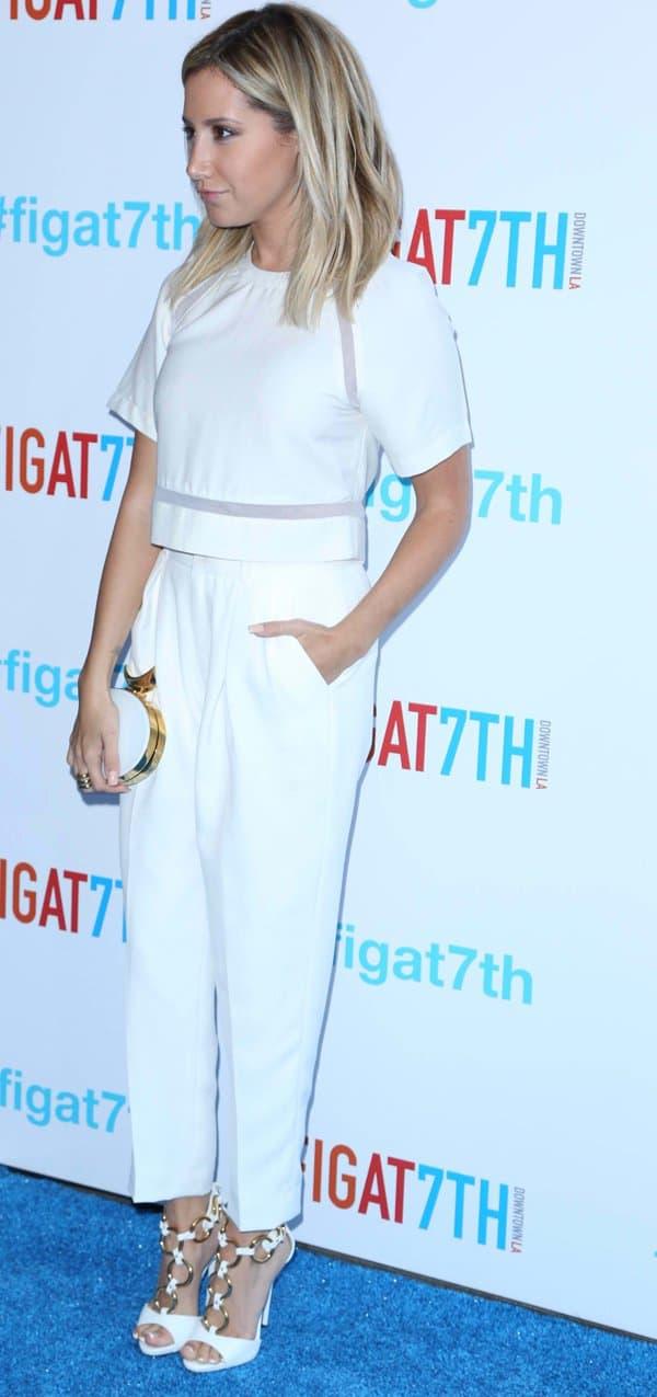 Ashley Tisdale2