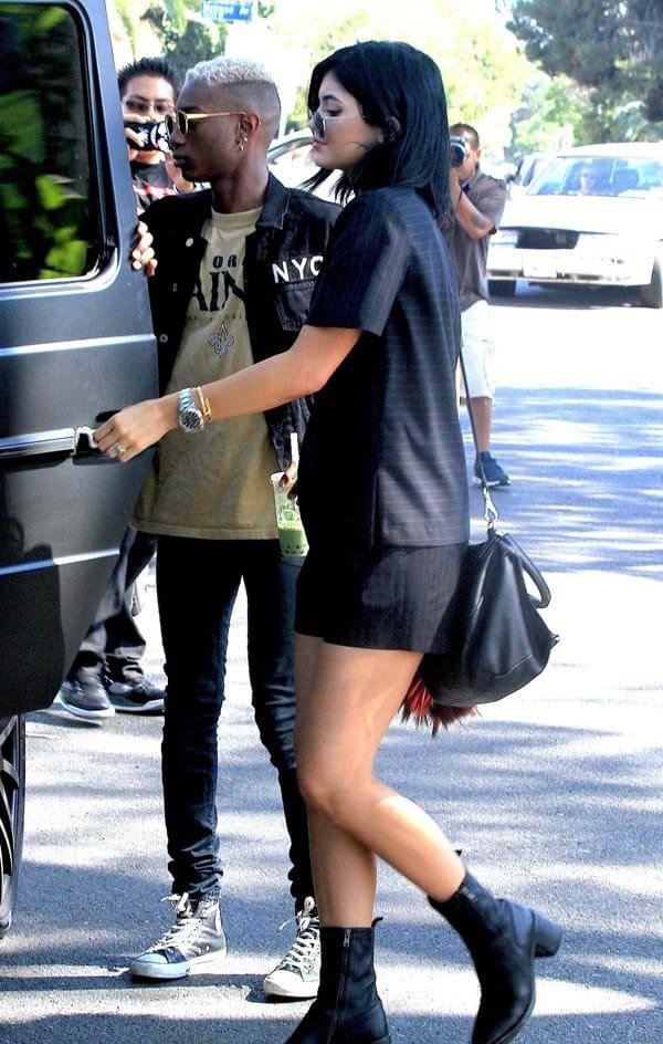 Kylie Jenner3