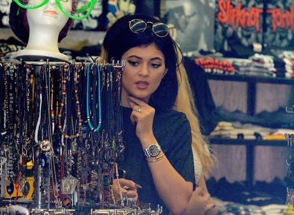 Kylie Jenner4