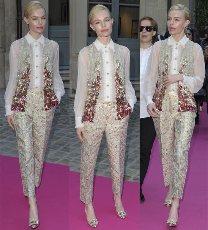 Kate Bosworth1