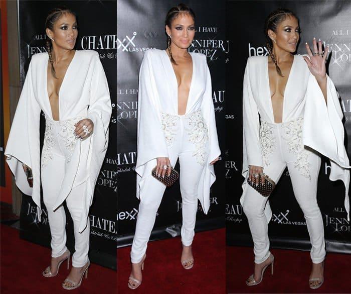 04 Jennifer Lopez jumpsuit1