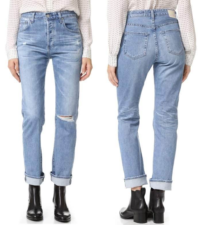 ag-the-sloan-vintage-straight-leg-jeans