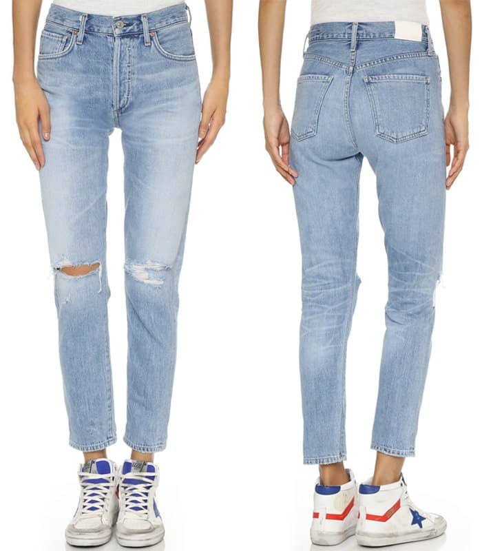 citizens-of-humanity-liya-high-rise-classic-fit-jeans