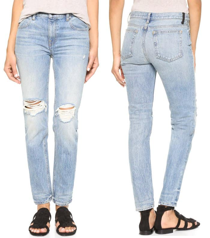 denim-x-alexander-wang-002-relaxed-fit-skinny-jeans