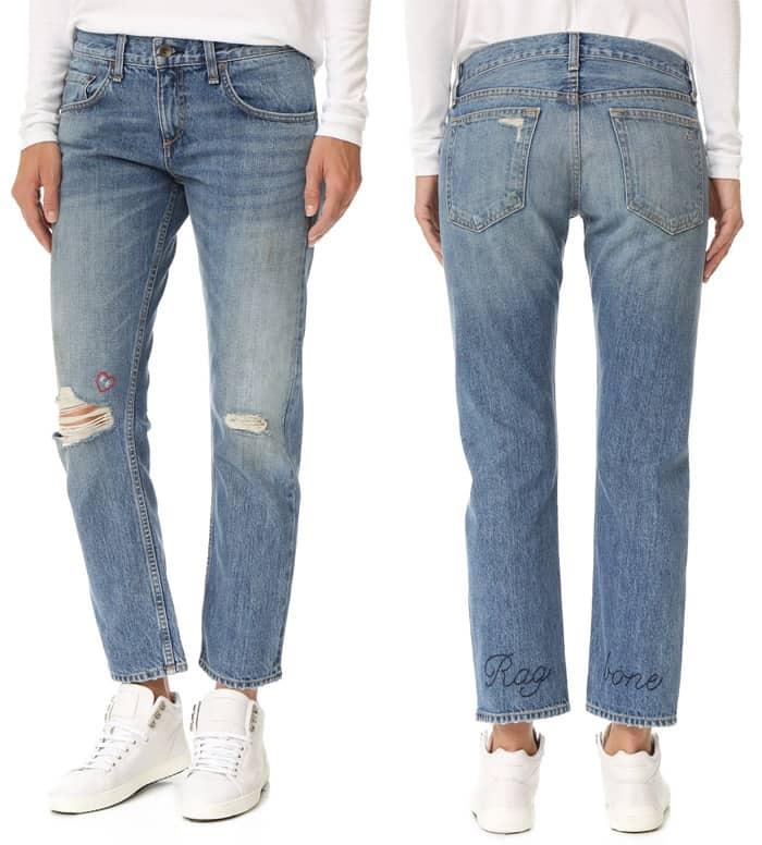 rag-bone-jean-x-boyfriend-jeans
