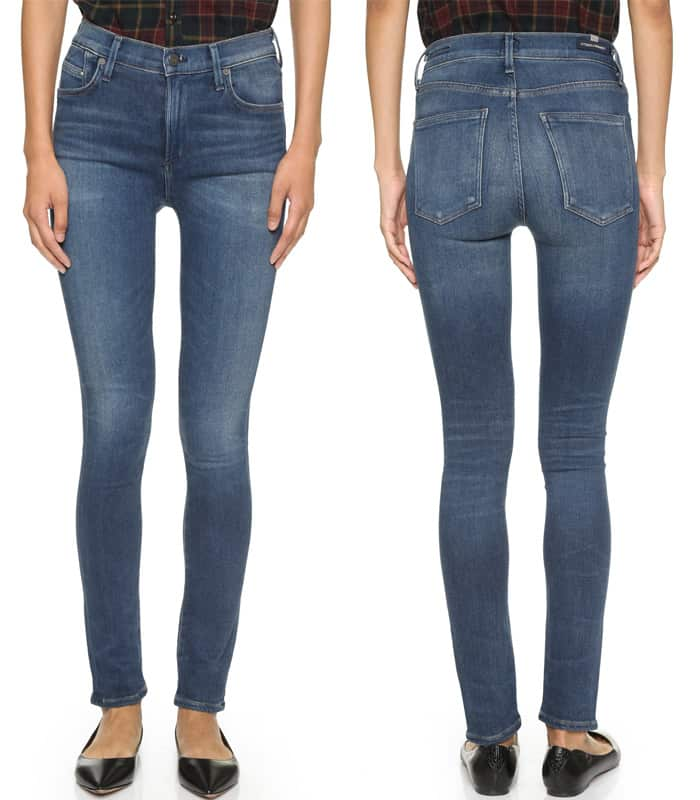 citizens-of-humanity-rocket-high-rise-sculpt-skinny-jeans