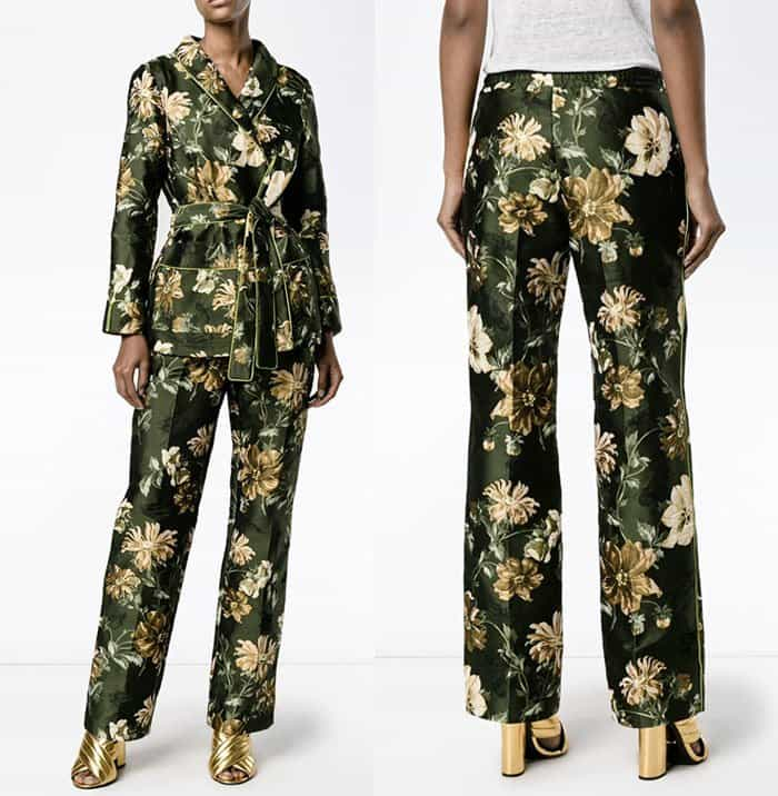for-restless-sleepers-floral-pattern-trousers
