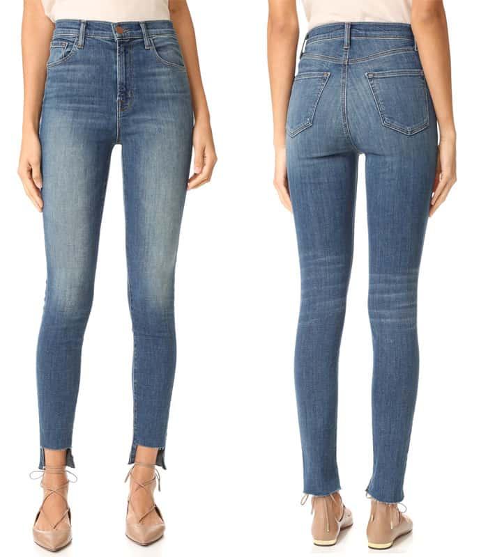 j-brand-carolina-high-rise-step-hem-jeans