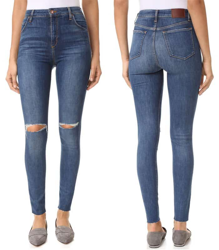 joes-jeans-bella-high-rise-skinny-jeans