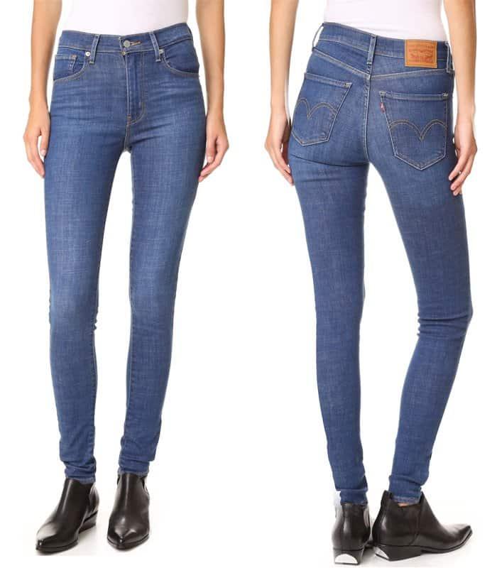 levis-mile-high-super-skinny-jeans