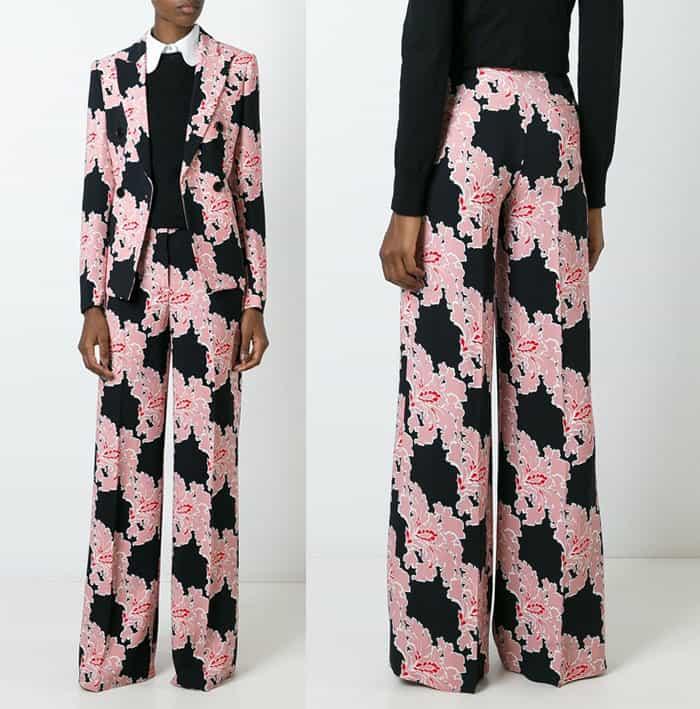 msgm-floral-print-palazzo-pants