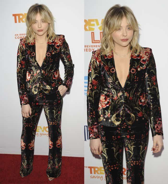 chloe-grace-moretz-pants-suit2