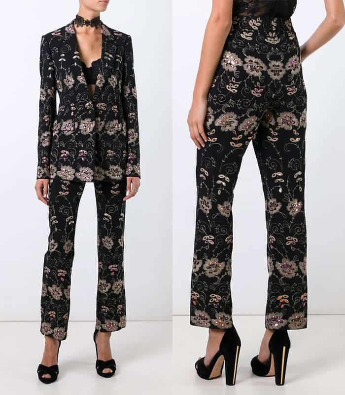 givenchy-floral-embroidered-trousers