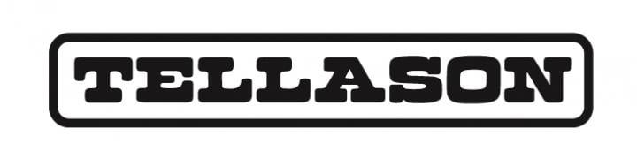 Founded in 2008 by Tony Patella and Pete Searson, Tellason produces their denim in San Francisco, from the buttons and rivets to the thread and leather patches